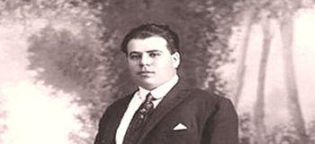 EDUARDO LARRANDART