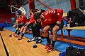 EHF EURO 2018 Trening na Makedonija 16.01.2018-4348 (39018153304).jpg