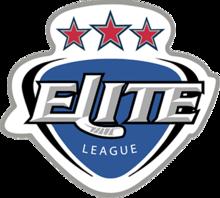 Elite Ice Hockey League Wikipedia