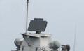ELM-2238 STAR radar onboard INS Satpura (F48).png
