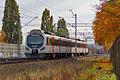 EN57AP-1603.jpg