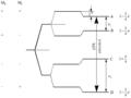ENDOR Method 1.png