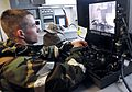 EOD airmen train with robot technology 120723-F-GR962-206.jpg
