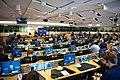 EPP Political Assembly, 8 April 2019 (32621730227).jpg