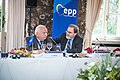 EPP Summit, Brussels, 30 June 2019 (48161029142).jpg
