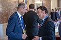 EPP Summit, Brussels, June 2018 (42162158675).jpg