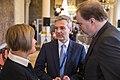 EPP Summit, Brussels, March 2017 (32957445520).jpg
