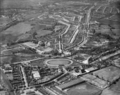 EPW053150 ENGLAND (1937). Perry Barr Stadium and the surrounding residential area, Perry Barr, 1937.png