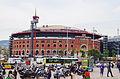 ES-BCN-arena-pl-espanya.jpg