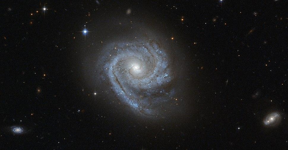 ESO 498-G5