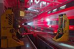 ESh2-001 presentation in depot 2.jpg