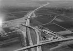 ETH-BIB-Autobahn A1, Härkingen-LBS H1-026820.tif