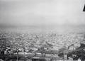 ETH-BIB-Barcelona-Tschadseeflug 1930-31-LBS MH02-08-0113.tif