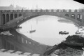 ETH-BIB-Brücke über den Guadalquivir, Sevilla-Nordafrikaflug 1932-LBS MH02-13-0487.tif