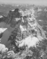ETH-BIB-Dolomiten, Mt. Pelmo 3165m-LBS H1-020500.tif