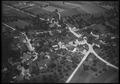 ETH-BIB-Dorf bei Henggart-LBS H1-010858.tif