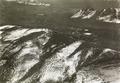ETH-BIB-Faltengebirge mit Salzpfannen südlich von Isfahan aus 3000 m Höhe-Persienflug 1924-1925-LBS MH02-02-0175-AL-FL.tif