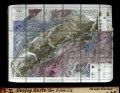 ETH-BIB-Geologische Karte der Schweiz-Dia 247-Z-00002.tif