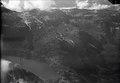 ETH-BIB-Gotthard, Blick nach Nordwest (NW), Pizzo d'Orsirora-LBS H1-009179.tif