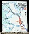 ETH-BIB-Juncal-Gruppe, mit Stausee, nach Helbling, Flums. Gletscherstände 1912-1934-Dia 247-Z-00315.tif