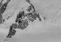 ETH-BIB-Jungfraujoch-LBS H1-025656.tif