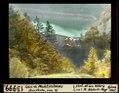 ETH-BIB-Lac de Montsalvens, Ausfluss, von Norden-Dia 247-13999.tif