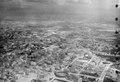 ETH-BIB-Madrid (Stierkampfarena) aus 400 m Höhe-Mittelmeerflug 1928-LBS MH02-05-0068.tif