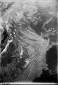 ETH-BIB-Muotathal, Pragelpass, Heuberge v. W. aus 3000 m-Inlandflüge-LBS MH01-002385.tif