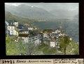 ETH-BIB-Ronco, Ascona, Locarno-Dia 247-12445.tif
