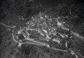 ETH-BIB-Ronco, sopra, Ascona-LBS H1-009106.tif