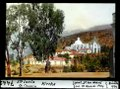 ETH-BIB-Sta. Lucia, Gran Canaria, Kirche-Dia 247-07442.tif