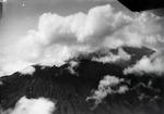 ETH-BIB-Vulkan in Afrika-Kilimanjaroflug 1929-30-LBS MH02-07-0265.tif