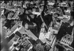 ETH-BIB-Zürich, Grossmünster-LBS H1-015308.tif