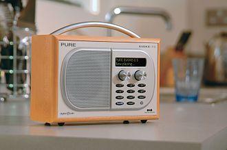 Pure (company) - Evoke 1s