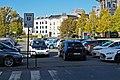 EV parking lot Oslo 10 2018 3805b.jpg