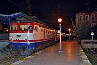 E 52505 Istanbul Sirkeci, 2007.JPG