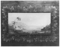 EastCove byCharlesCodman ca1830 FruitlandsMuseum.png