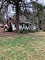 East Main Street, Sylva, NC (45716745285).jpg