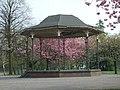 East Park Bandstand - geograph.org.uk - 402953.jpg