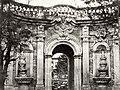 Eastern Gate of Yangquelong, Thomas Child, 1870's.jpg