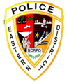 Eastern Police District.png