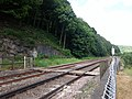 Eastwood (Yorkshire) station site 07.jpg