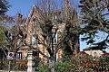Eaubonne , les belles meulières du quartier Paul Bert - panoramio (13).jpg