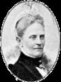 Ebba Charlotta Ankarcrona (Bielke) - from Svenskt Porträttgalleri II.png