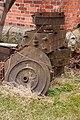 Ebbamåla bruk - KMB - 16001000261211.jpg