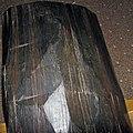 Ebony wood 6 (27718120415).jpg