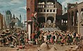 Ecce homo Rijksmuseum SK-A-1603.jpeg