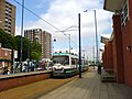 Eccles Metrolink station 1.jpg