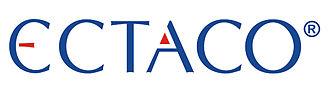 Ectaco - Image: Ectaco Logo