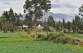 Ecuador Oyambaro agri landscape 02.jpg